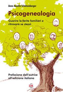 Schutzenberger-psicogenealogia