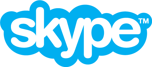 Counselling Skype