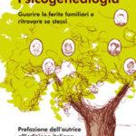 La Psicogenealogia